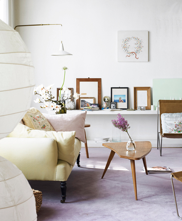 vanessa_bruno_interior_magasinet1