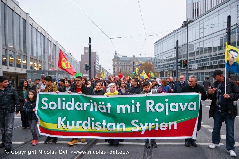 Ffm_demo_kobane_MG_9287