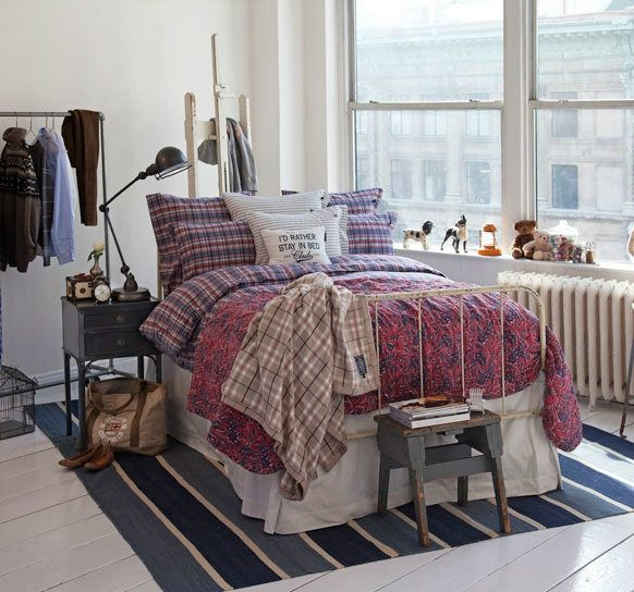 full-flanell-bedding-large2-582x544_6256