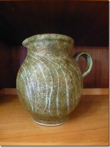 ceramiques 006[2]