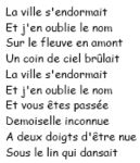 La_ville_s_endormait_Brel_4