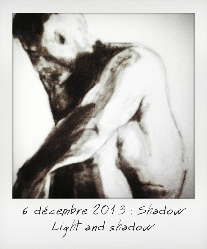 6-Shadow_instant