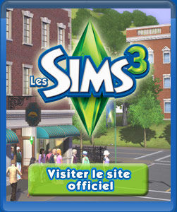 Siteofficielsims3