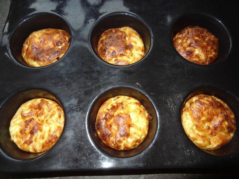 muffin parmesan 3 (Copier)