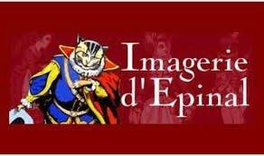 Musée de l'image Epinal