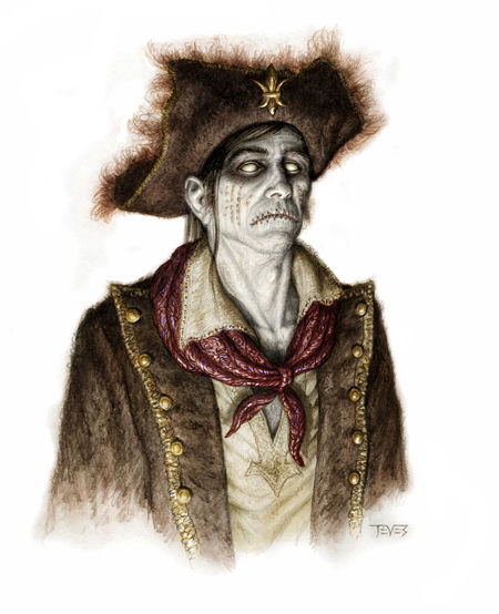 Pirates_of_the_Caribbean_on_Stranger_Tides_Concept_Art_Zombie_08_02