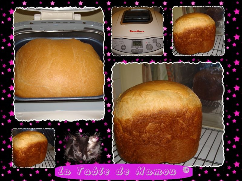 bread pain au lait related keywords suggestions bread. Black Bedroom Furniture Sets. Home Design Ideas