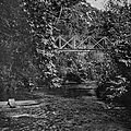 Pont sur la Vie