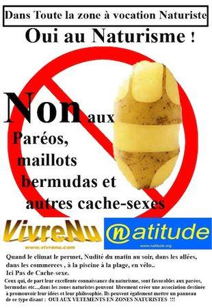 panneau_interdiction_pareos01