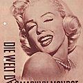 1962-illustrierte_film_buhne-allemagne
