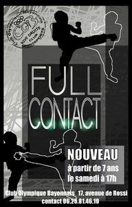 full_contact_bayonne_cob_enfants7ans