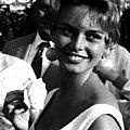 1953-05-festival_de_cannes-journee2-011-1