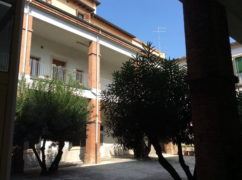 institut Bruni (2)