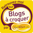 blogs_a_croquer1