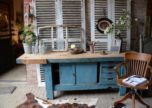 brocante de la bruyere quelques nouveaut s bruy re curieuse. Black Bedroom Furniture Sets. Home Design Ideas