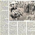Fiche historique n°2: l'embuscade du tunnel du barroux-20 août 1944