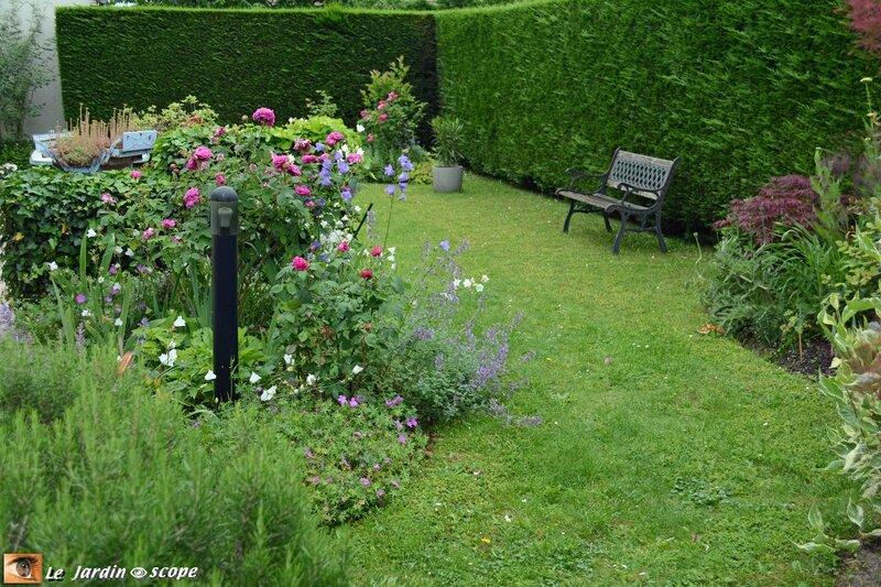 0523-Coin-du-jardin