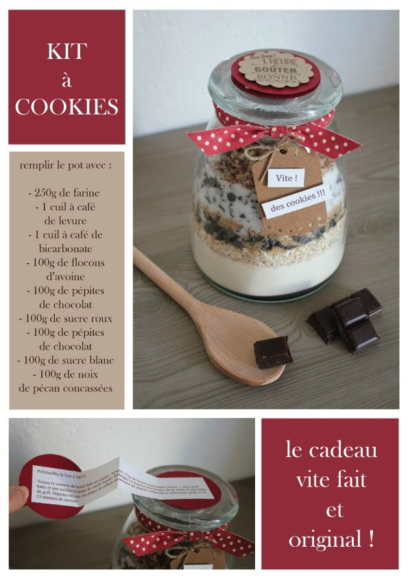 sos-cookies-1