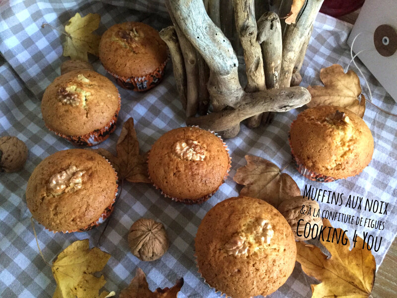 muffins figues 068