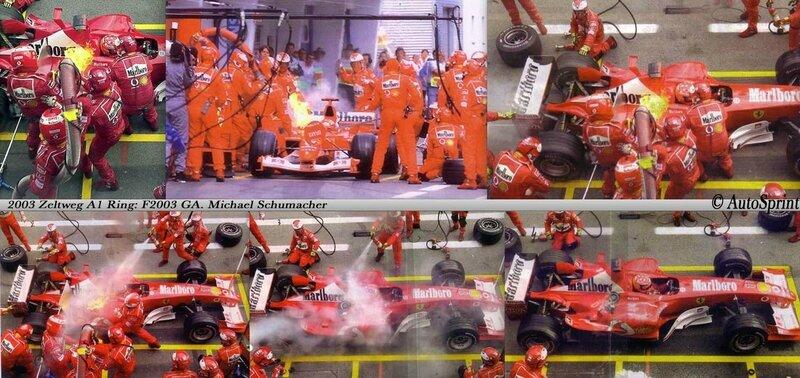 2003-A1 Ring-F2003 GA-Schumacher-02 - copie