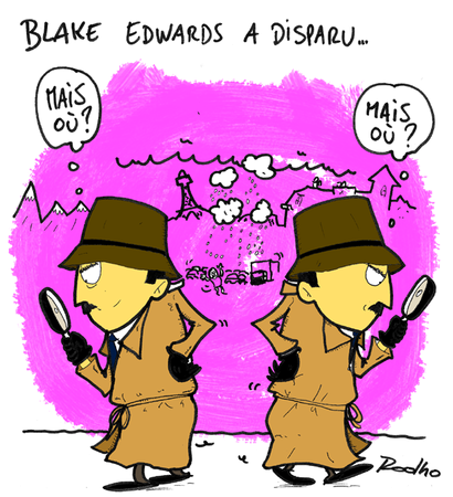 Blake_Edwards_disparu