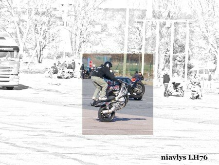 Motards_acrobates_20