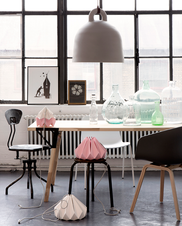 line_klein_scandinave_decoration_4