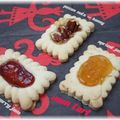 Copie de Jam tart (trio) (4)