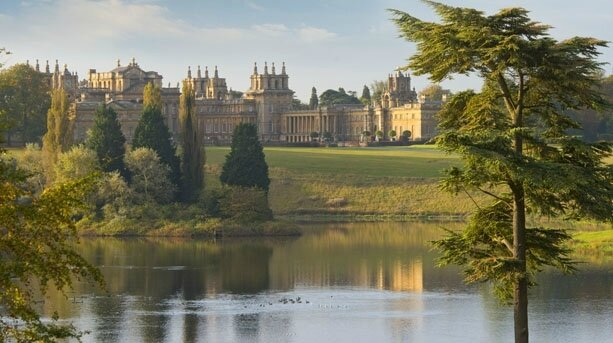 historic-houses-blenheim-palace-park-and-lake