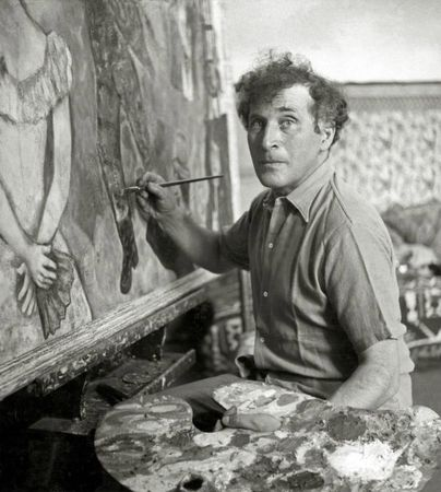 zoom-chagall--entre-guerre-et-pais