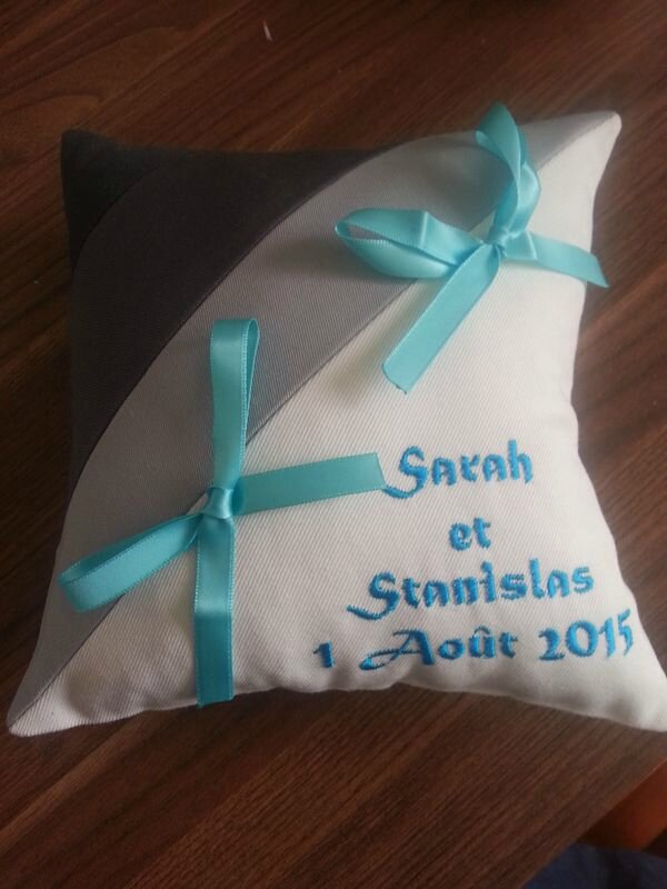 coussin mariage_02