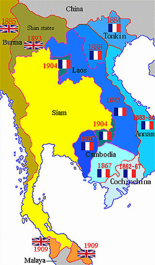 320px_French_Indochina_expansion