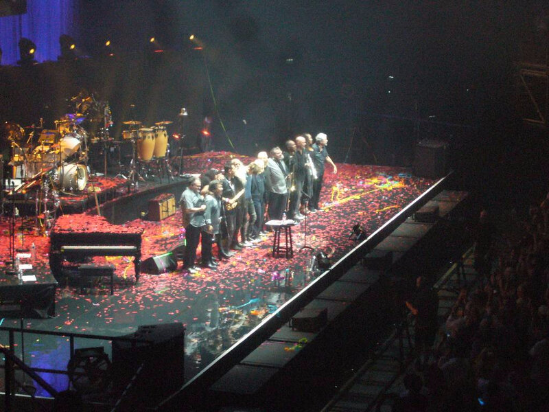 concert phil colins bercy (22)