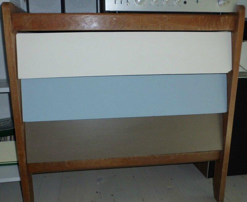 CIMG6036-001