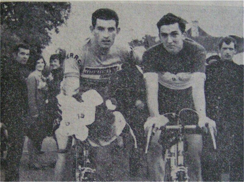 Velines (les Réaux 1966)