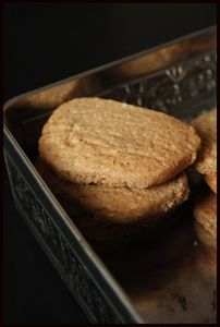 biscuits_ginger_1