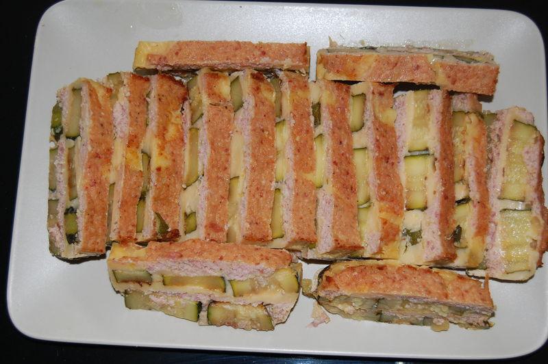 Recette simple pour le soir un site culinaire populaire avec des recettes utiles - Recette cuisine pour le soir ...