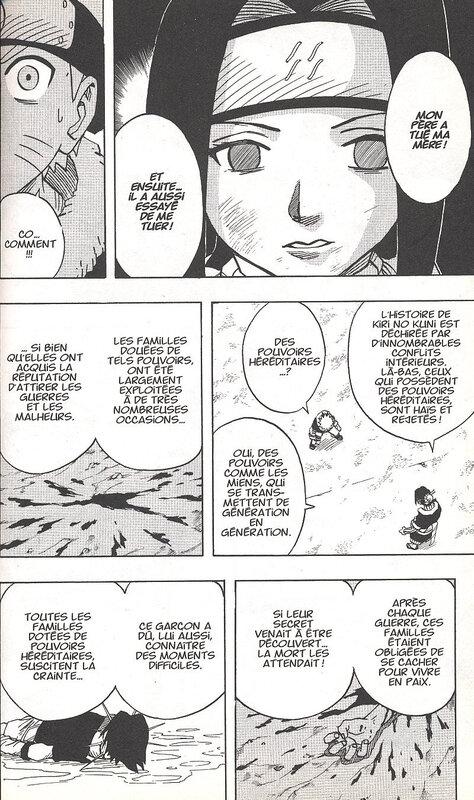 Canalblog Manga Naruto T4 File0001