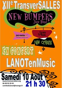 Affiche_Concert_New_BUMPERS