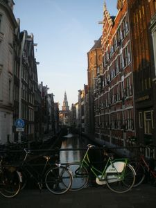 Amsterdam 350