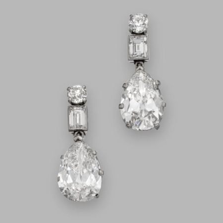 Two_Platinum_and_Diamond_Pendants__Circa_1915