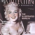 1999-05-collecting-usa