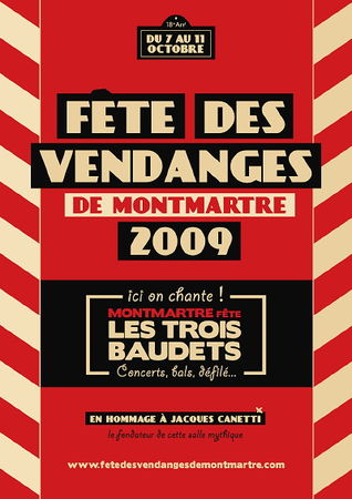 fdvm_affiche2009