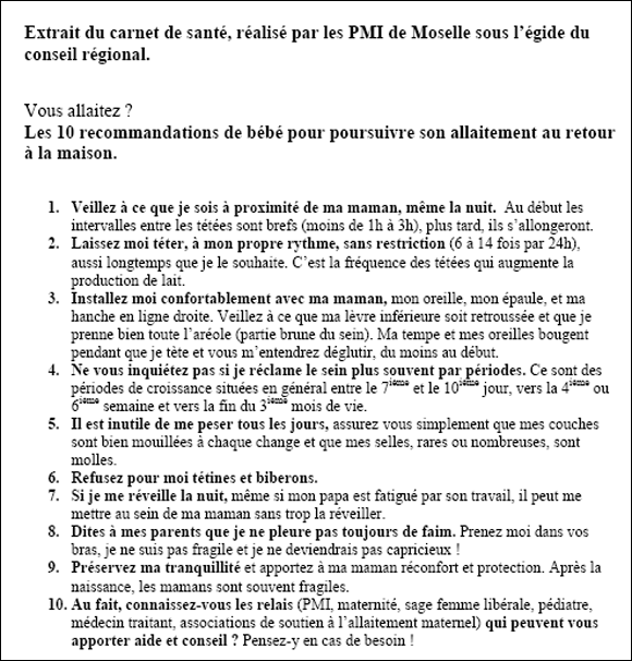 10commandements_carnetdesanteMoselle_