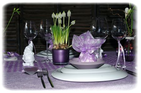 table_mauve_059_modifi__1