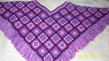 poncho_aby_finit_045