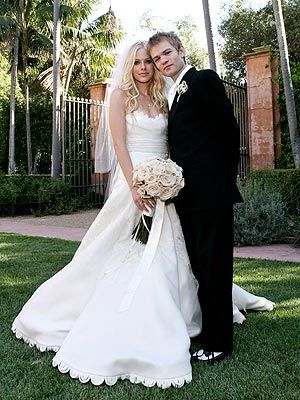 avril_lavigne_wedding