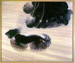 20_c_Balla_dynamique_chien_1912