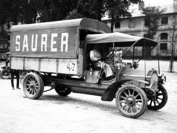 saurer_unsorted