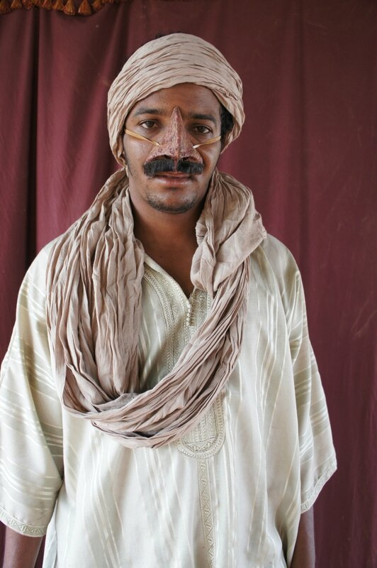Amghar